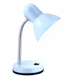 Купить Светильник настольный SUPRA SL-TL324 blue по цене 2