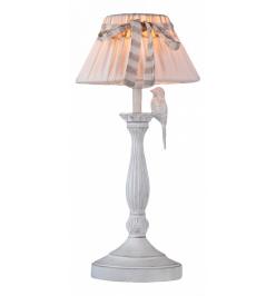 Настольные лампы - купить настольную лампу в Нижнем
