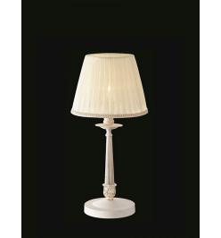 Настольные лампы - Купить в интернет магазине Сарай