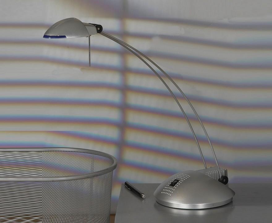 Настольные лампы - купить в интернет-магазине по недорогой